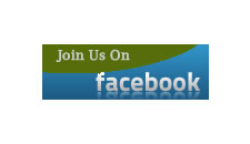 Join On Facebook